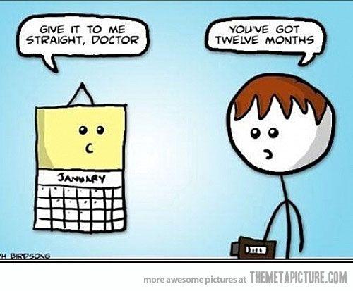 Det er hvor lang tid det tager at få din tidligere kæreste tilbage