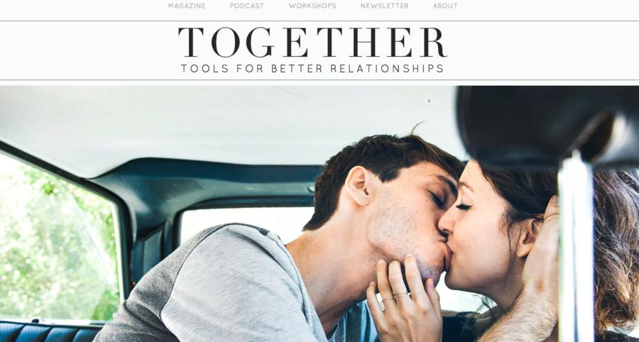 Mida on vaja selleks, et suhe töötaks endise inimesega (koos Erik Newtoniga)