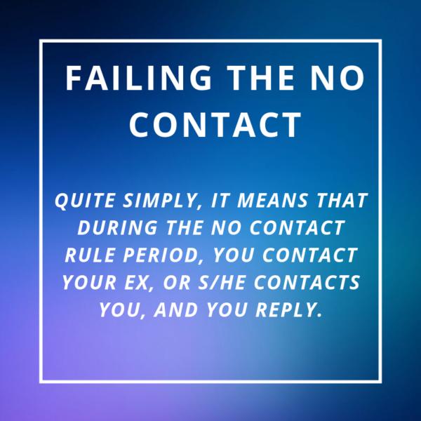 Kas kontaktivaba reegel võib töötada kaks korda?