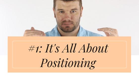 5 veidi, kā panākt, lai jūsu nožēlu zaudē