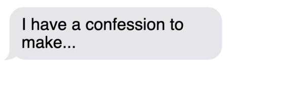 Aqui estão as melhores mensagens de texto para enviar ao seu ex