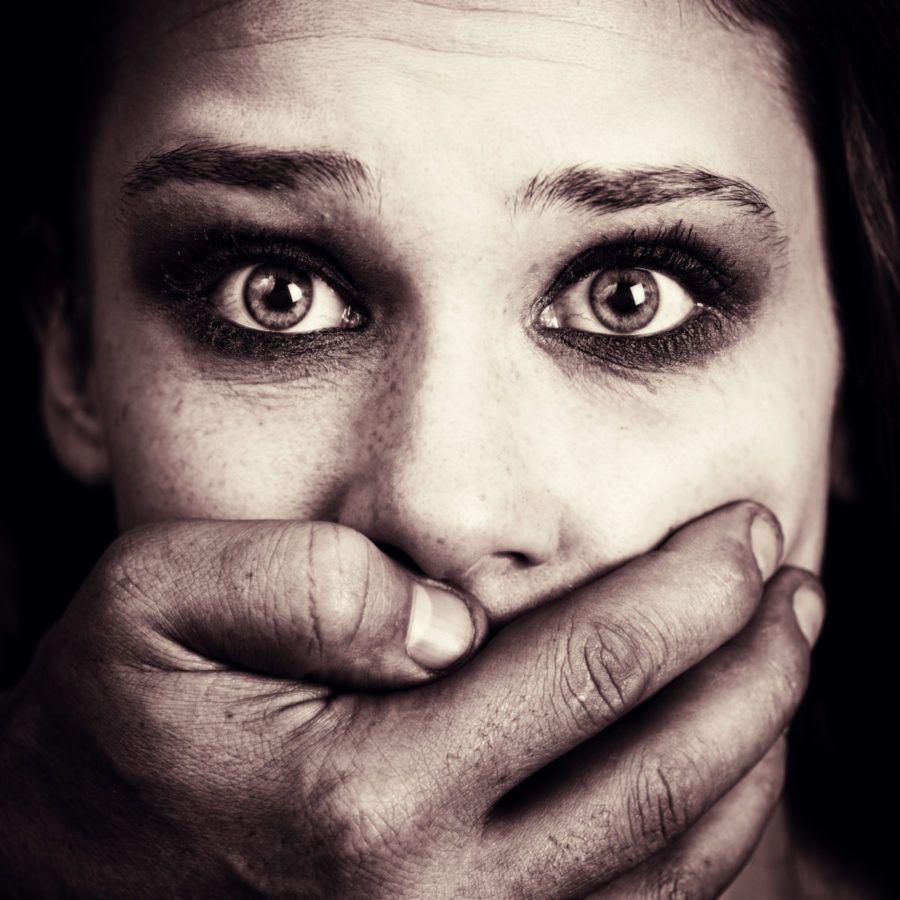 Sollten Sie einen emotional missbräuchlichen Ex zurückbekommen?