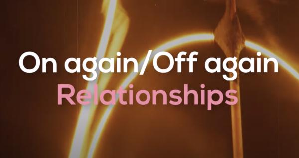 Могут ли отношения сложиться после нескольких разрывов?