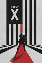 الوكيل X