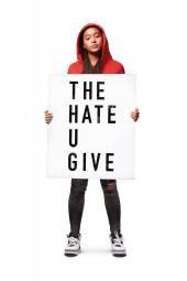 Haten du giver