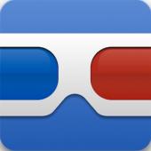Google beskyttelsesbriller