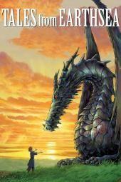 Povești din Earthsea