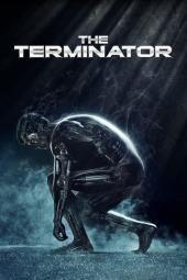 El terminador