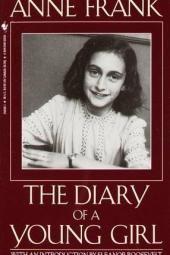 Anne Frank: Noore tüdruku päevik