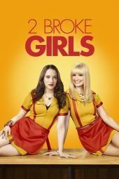 2 pleite Mädchen