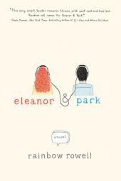 Eleanor ja park
