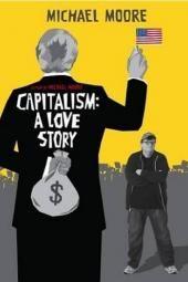 Kapitālisms: mīlas stāsts