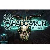 Shadowrun kehrt zurück