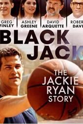 Blackjack: Die Jackie-Ryan-Geschichte