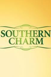 Südlicher Charme