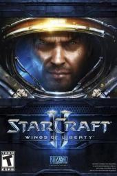 StarCraft II: Brīvības spārni
