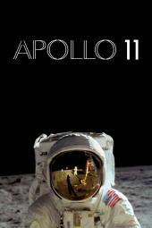 أبولو 11