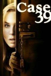 Sag 39