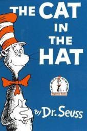 Katten i hatten