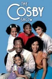 Cosby näitus