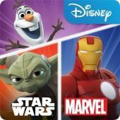 Disney Infinity: Spielzeugkiste 3.0