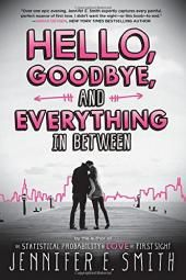Pozdrav, zbogom i sve između