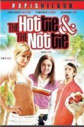 Hottie i Nottie