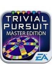 TRIVIAL PURSUIT Master Edition iPadile