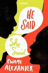 Рекао је да је рекла