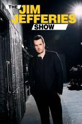 Die Jim Jefferies-Show