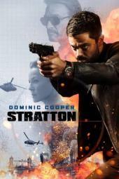Strattonas