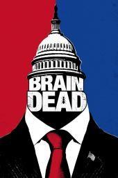 موت دماغي
