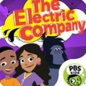 Elektriskās kompānijas viesību spēle: pazudusi uz Prankster Planet