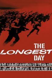 Der längste Tag