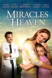 معجزات من السماء