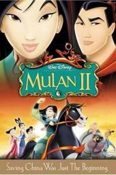 Mulanas II