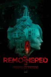Remothered: padres atormentados