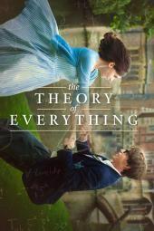 نظرية كل شيء