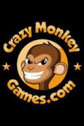 CrazyMonkeyGames.com