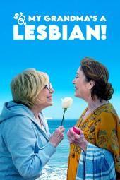 Deci bunica mea este lesbiană!