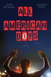 كل الأولاد الأمريكيين