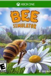 Simulator pčela