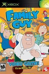 Obiteljski čovjek