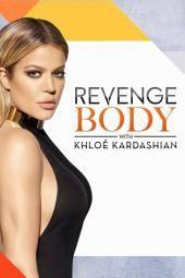 Kättemaksukeha Khloe Kardashianiga