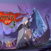 Die Banner-Saga 3