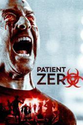 Patsiendi null