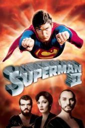Supermens II