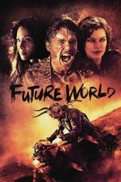 Fremtidig verden