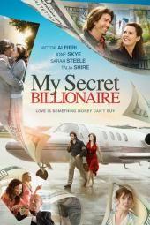 Мој тајни милијардер