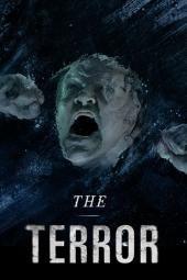 Der Terror